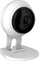 Видеоняня Samsung SmartCam Wi-Fi SNH-C6417BN -