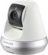 Видеоняня Samsung SmartCam Wi-Fi SNH-V6410PNW -
