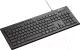 Клавиатура Canyon CNS-HKB2-RU (черный) -