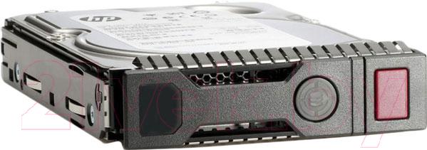 Купить Жесткий диск для сервера HP, 480GB (875509-B21), Китай