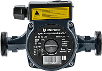 Циркуляционный насос Unipump CP 25-40 180 -