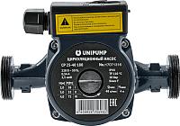 Циркуляционный насос Unipump CP 32-40 180 -