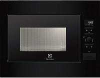 Микроволновая печь Electrolux EMS26004OK -