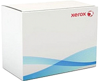 Комплект инициализации Xerox 097S04899 -