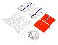 Комплект для локализации Xerox B7001KD2 -