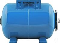 Гидроаккумулятор Aqua Planet Горизонтальный 50л -