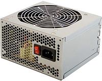 Блок питания для компьютера Delux ATX 500W -