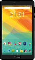 Планшет Prestigio Muze 3708 16GB 3G (PMT3708_3G_D) -