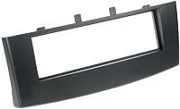 Переходная рамка ACV 281200-05 Mitsubishi -