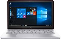 Ноутбук HP Pavilion 15-cc530ur (2CT29EA) -