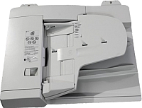Устройство подачи Canon DADF-AT1 (0918C002) -