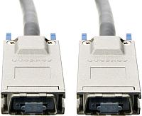 Кабель HP X230 (JD364B) -