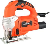 Электролобзик PATRIOT LS 601 The One -