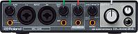 Аудиоинтерфейс Roland Rubix24 -