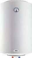 Накопительный водонагреватель Ferroli E-Glass 150V -