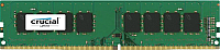 Оперативная память DDR4 Crucial CT16G4DFD824A -