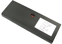 Док-станция для ноутбука Dell 452-BBTR -