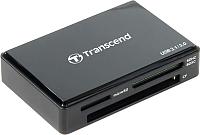 Картридер Transcend TS-RDC8K -