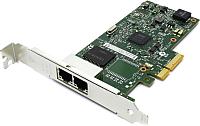 Сетевой адаптер Intel I350-T2V2 (I350T2V2BLK) -