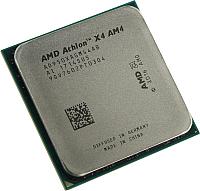 Процессор AMD Athlon X4 950 Box / AD950XAGABBOX -