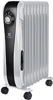 Масляный радиатор Electrolux EOH/M-5209N -