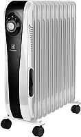 Масляный радиатор Electrolux EOH/M-5221N -