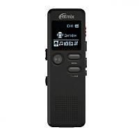Цифровой диктофон Ritmix RR-610 4Gb -