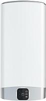 Накопительный водонагреватель Ariston ABS VLS Evo Inox PW 100 (3626117-R) -