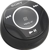 Контроллер автомобильный для смартфона Sony RM-X7BT -