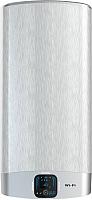 Накопительный водонагреватель Ariston ABS VLS EVO Wi-Fi 50 (3700455) -