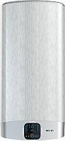 Накопительный водонагреватель Ariston ABS VLS EVO Wi-Fi 100 (3700457) -