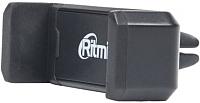 Держатель для портативных устройств Ritmix RCH-007 V -