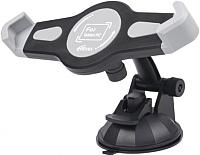 Держатель для портативных устройств Ritmix RCH-105 W -