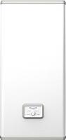 Накопительный водонагреватель Regent Reg Flat PW 100 V (3700473) -
