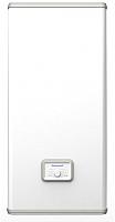 Накопительный водонагреватель Regent Reg Flat PW 80 V (3700472) -