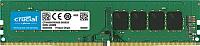 Оперативная память DDR4 Crucial CT8G4DFS8266 -