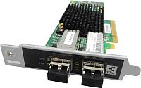 Контроллер IBM 00MJ099 -