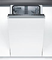 Посудомоечная машина Bosch SPV25CX01R -