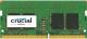 Оперативная память DDR4 Crucial CT8G4SFS824A -