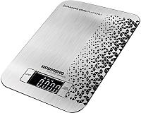 Кухонные весы Redmond RS-M7231 -