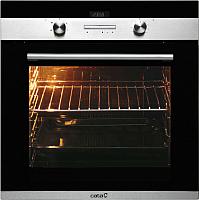 Электрический духовой шкаф Cata CD 760 AS BK -