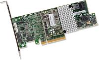 RAID контроллер Intel RS3DC040 -