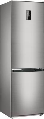 Холодильник с морозильником ATLANT ХМ 4424-049 ND