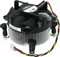 Кулер для процессора Supermicro SNK-P0046A4 -