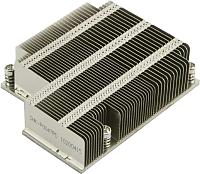 Кулер для процессора Supermicro SNK-P0047PD -