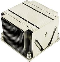 Кулер для процессора Supermicro SNK-P0048P -