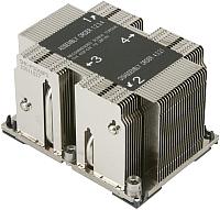 Кулер для процессора Supermicro SNK-P0068PS -