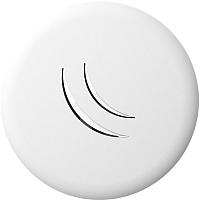 Беспроводная точка доступа Mikrotik cAP lite (RBcAPL-2nD) -