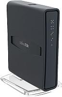 Беспроводной маршрутизатор Mikrotik RB952Ui-5ac2nD-ТС -