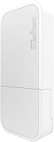 Беспроводная точка доступа Mikrotik RBwAPG-5HacT2HnD -
